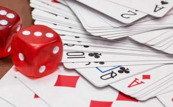 What to Consider In Dealing With Today's Online Casino Industry